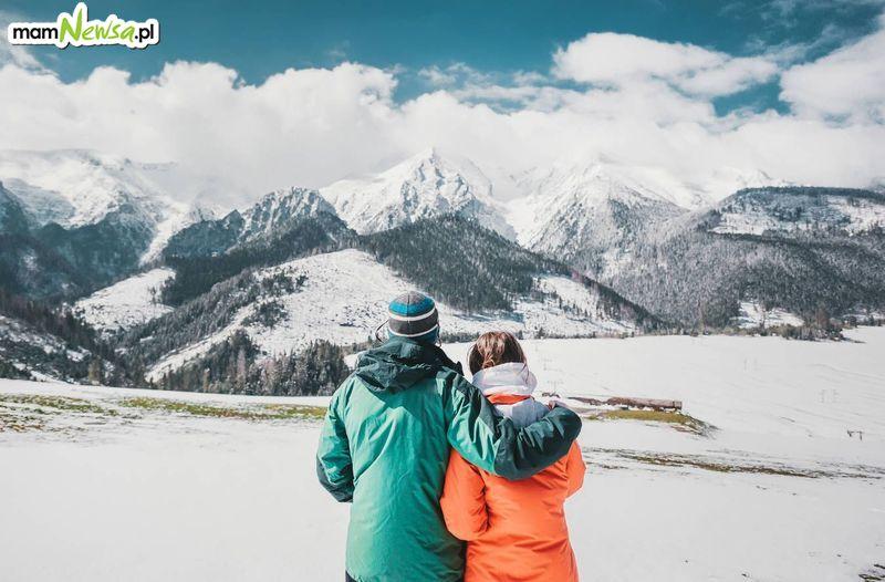 Jakie cechy powinna mieć kurtka zimowa, która sprawdzi się w trudnych warunkach?