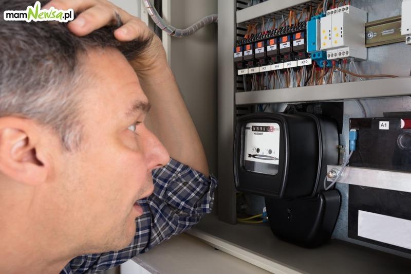 Kolejna podwyżka cen prądu? To nie musi być Twój problem!