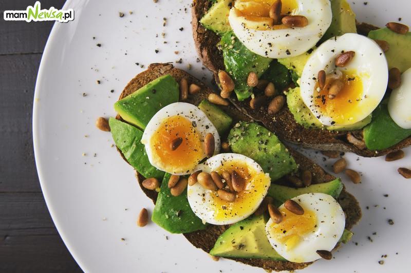 Zdrowa dieta a aktywność fizyczna. Jak dopasować menu do potrzeb?