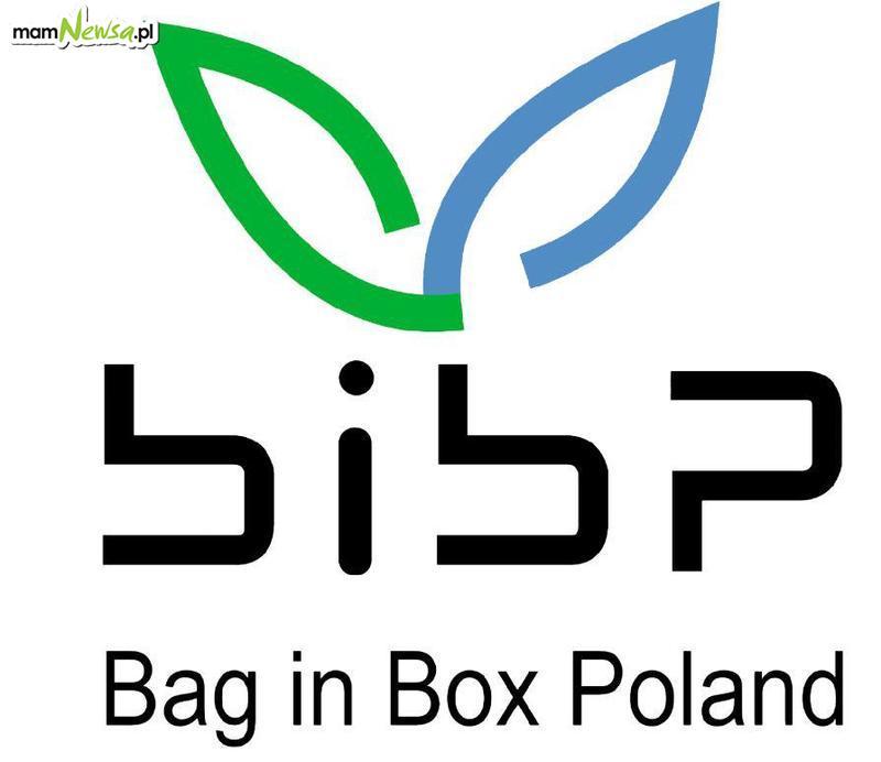 Oferty pracy w firmie BIBP