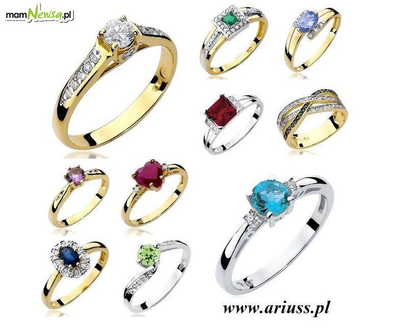 MON-MAR. Sprzedaż biżuterii, obrączek ślubnych. Profesjonalne usługi grawerskie