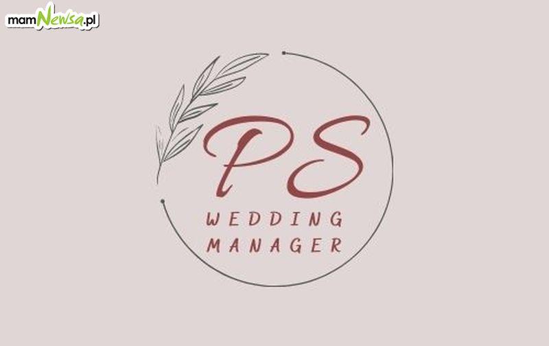 Wszystko co potrzebujesz na Twoje wesele, znajdziesz u nas