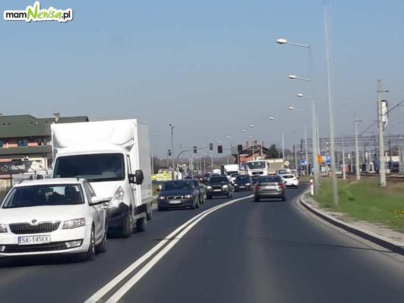 Samorządowcy za powstaniem dwóch nowych dróg do Krakowa i do autostrady A4