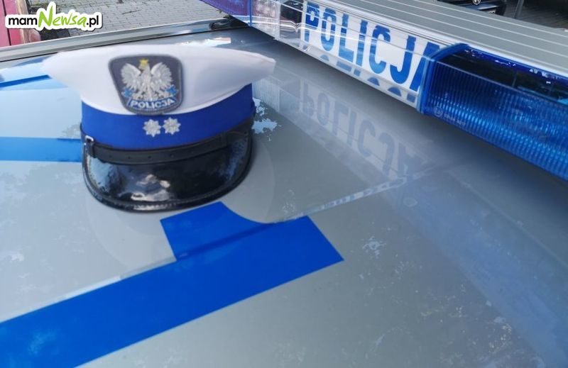 Kary nie pomagają, policjanci codziennie łapią piratów drogowych