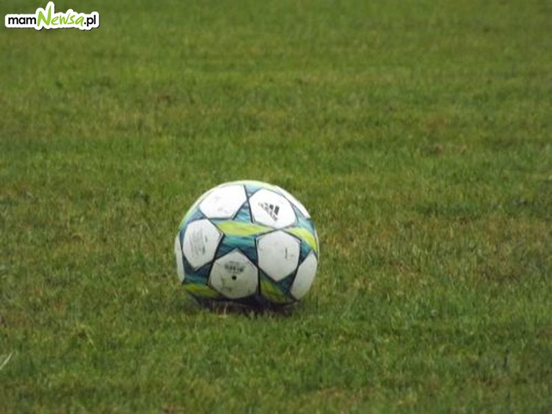 Mecze piłkarskie odwoływane