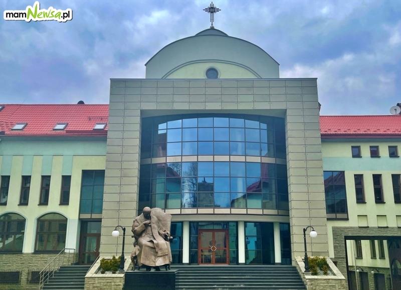 Diecezja zapewnia: nie ma przyzwolenia na tuszowanie pedofilii