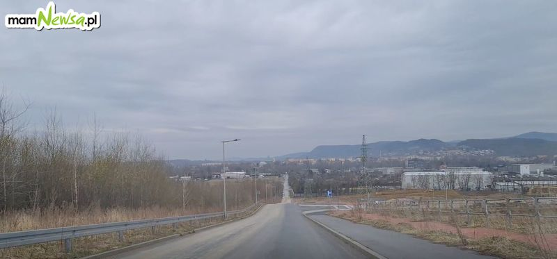 Jedna droga - dwa różne światy [VIDEO]