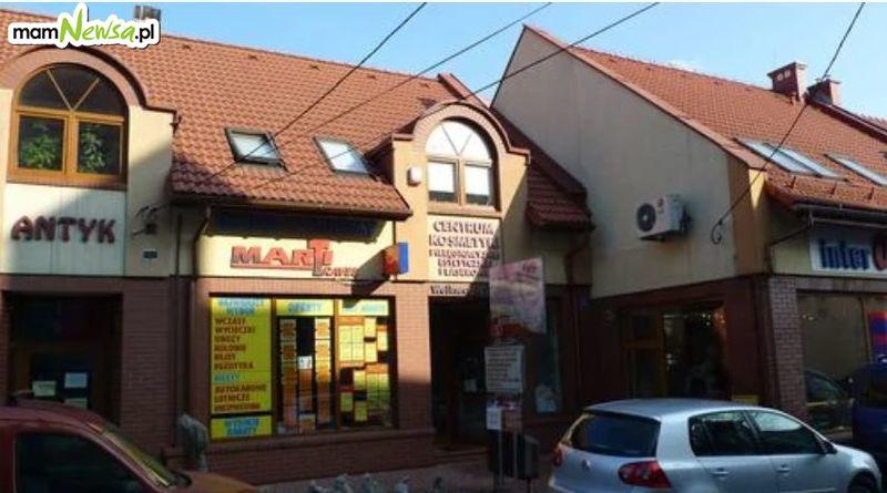 Biuro Podróży  w Andrychowie zatrudni pracownika.