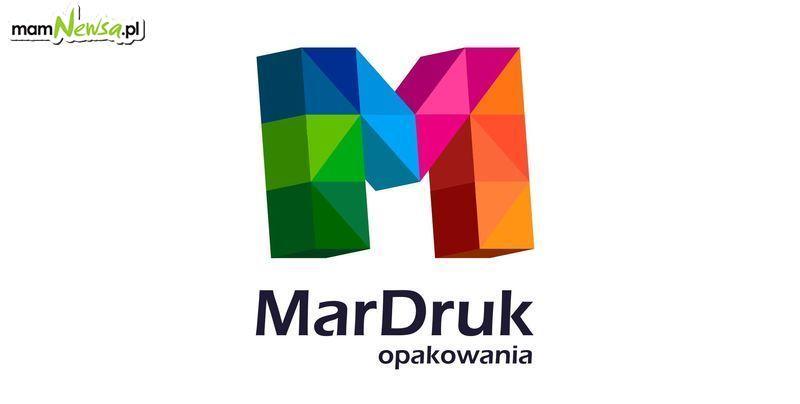 MarDruk Opakowania. Najnowsza oferta pracy