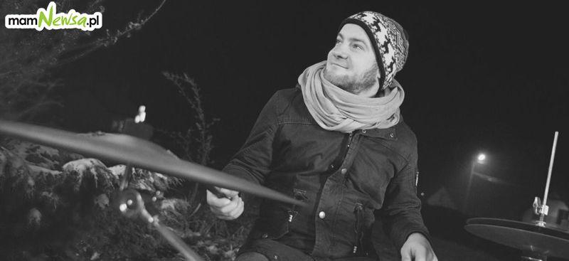 Zmarł Bogusław Tomczyk z zespołu