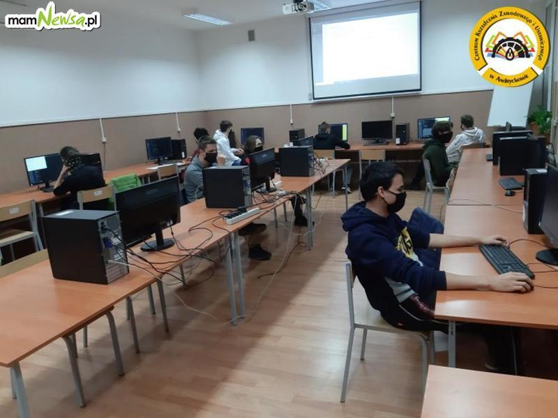 KOTARBIN stawia na rozwój wiedzy i umiejętności informatycznych
