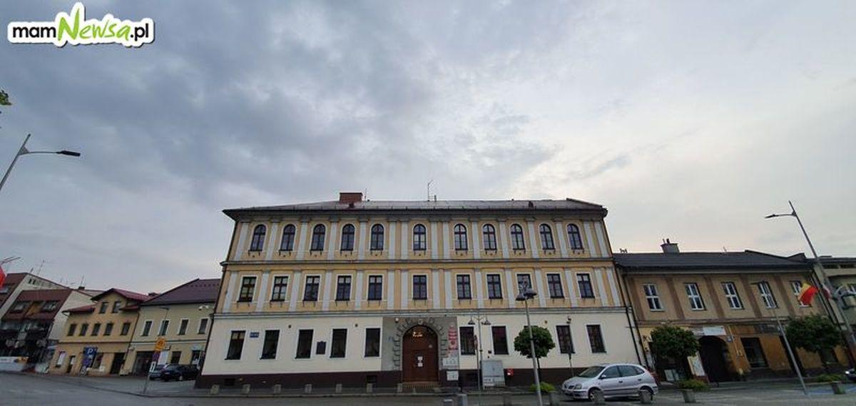 Andrychów stara się o wsparcie dla gmin popegeerowskich. Na co mają zostać przeznaczone te fundusze?
