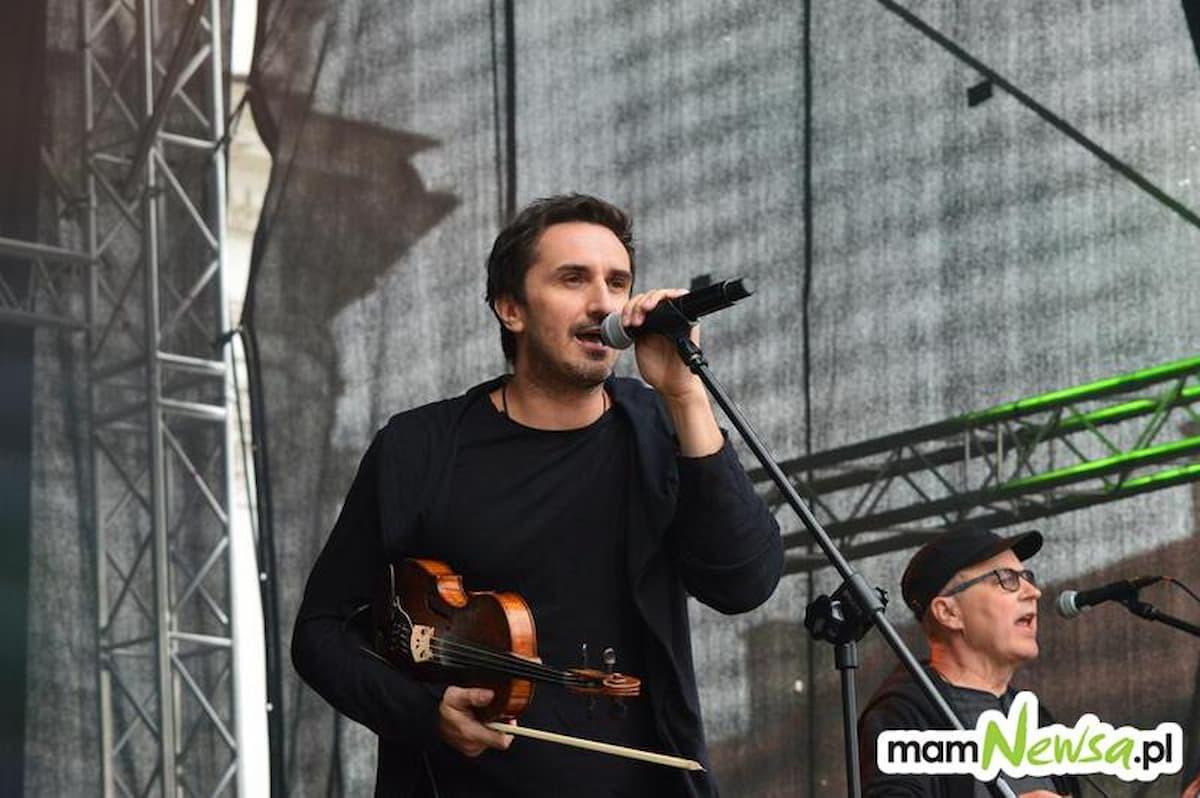 TVP robi koncert w Wadowicach. Wiadomo kto wystąpi
