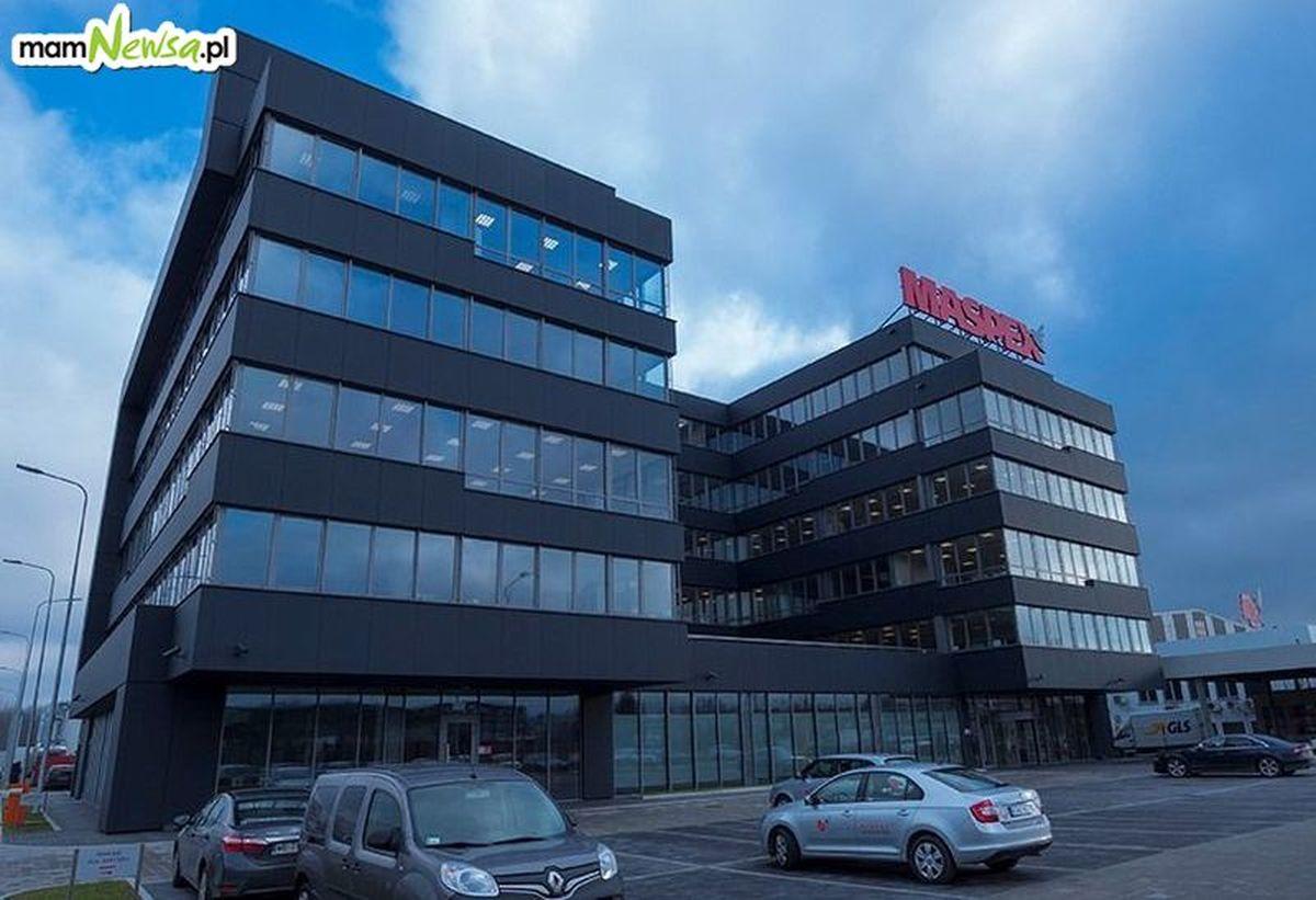 Maspex będzie płacił 500 zł za zaszczepienie się swoim pracownikom