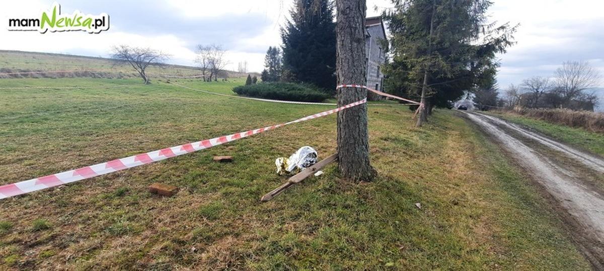 Podejrzani o podwójne zabójstwo mężczyźni sprowadzeni do kraju. Wcześniej ukrywali się w Holandii