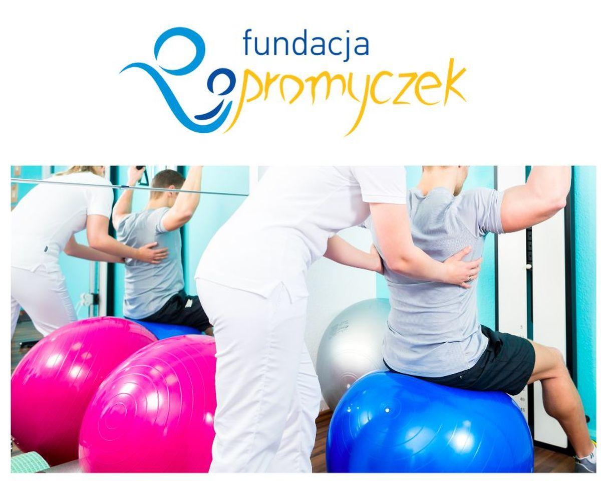 Fundacja Promyczek. Oferty pracy