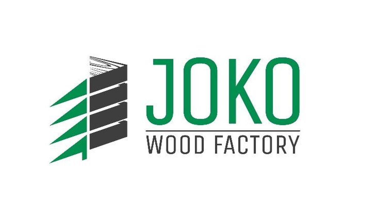 Firma Wood Factory Joko. Oferty pracy
