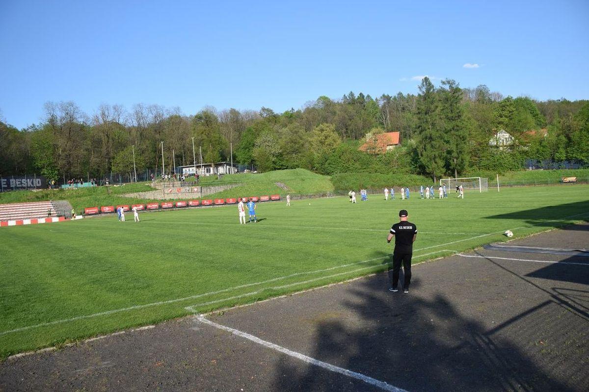 Środa na piłkarskich boiskach. 9 czerwca [AKTUALIZACJA]