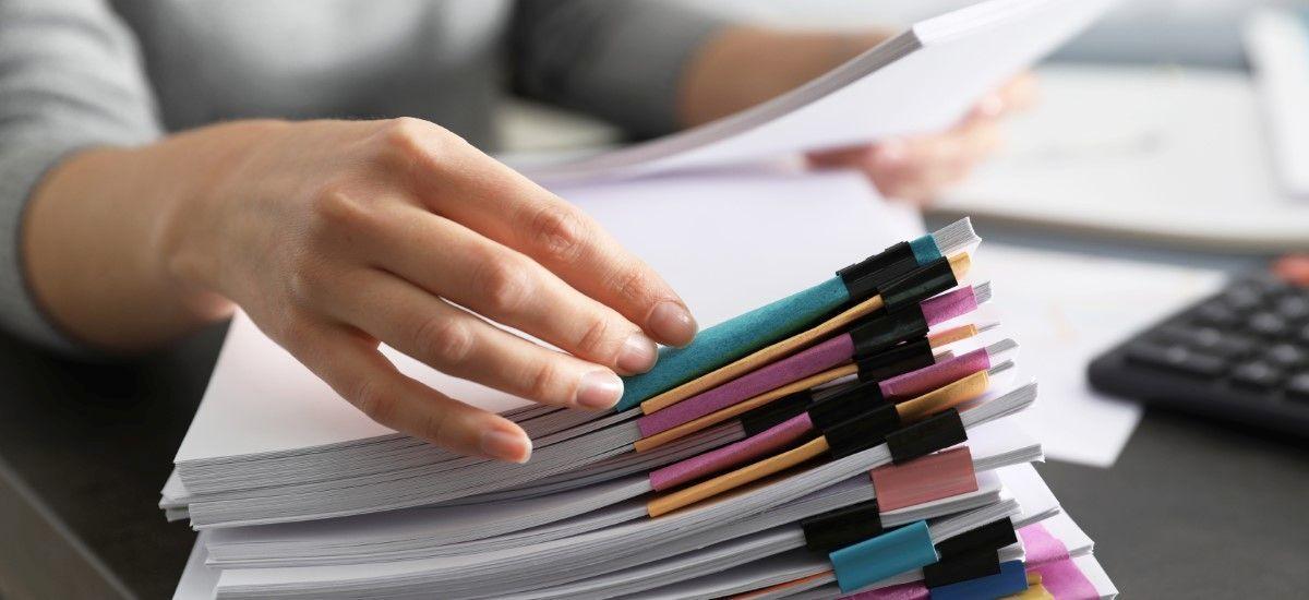 Umowa o pracę - jakie są podstawowe obowiązki pracodawcy?