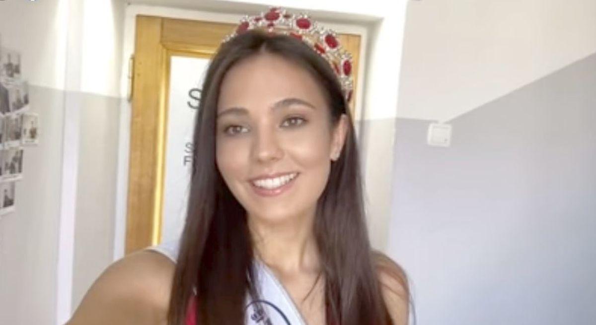 Wybrano Miss Małopolski i Miss Małopolski Nastolatek 2021
