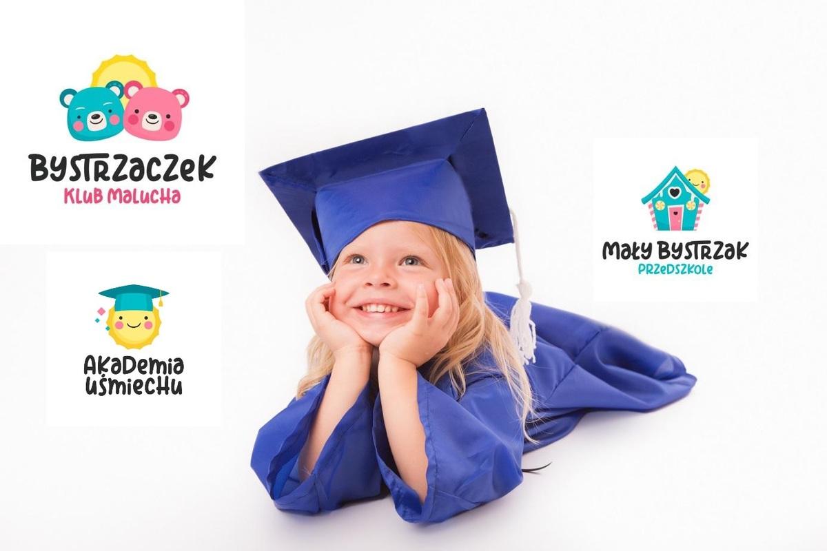 Opieka i edukacja dla dziecka od 6. miesiąca do 12. roku życia w jednym miejscu?