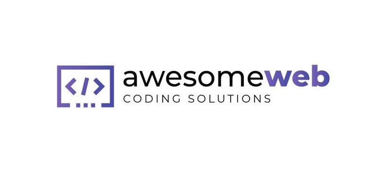 Nowa firma IT AWESOME WEB na mapie Andrychowa