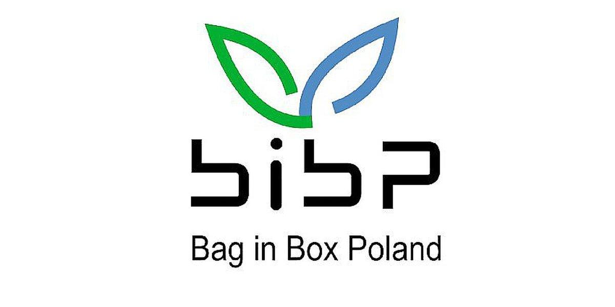 Praca w firmie BIBP: operator maszyn