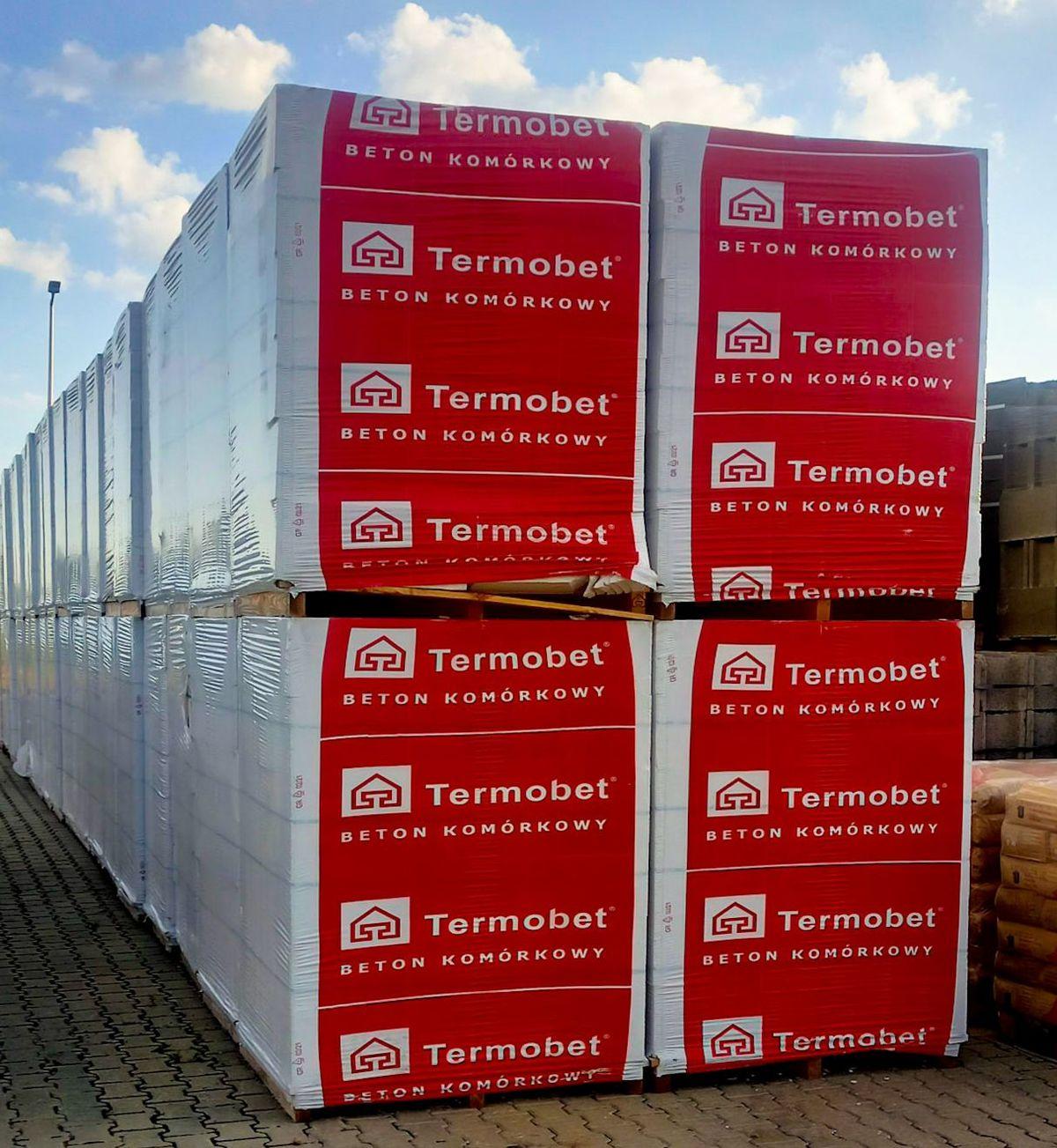 Dyskont Budowlany SM Logistic. Nowe promocje!