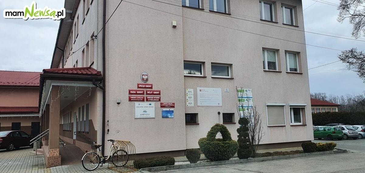 Ponad 300 osób przeciwko budowie biogazowni