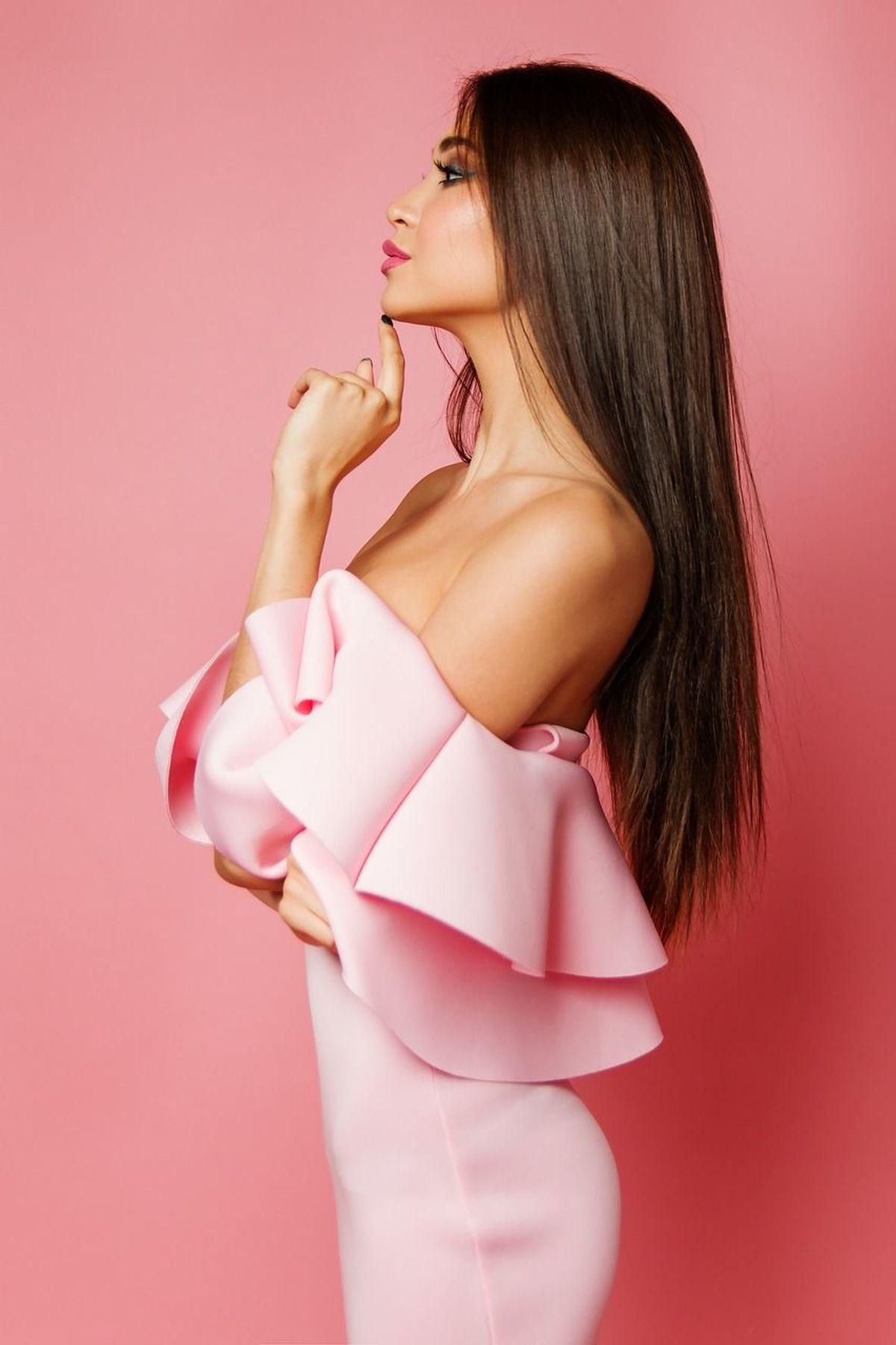 Modne sukienki na wyciągnięcie ręki
