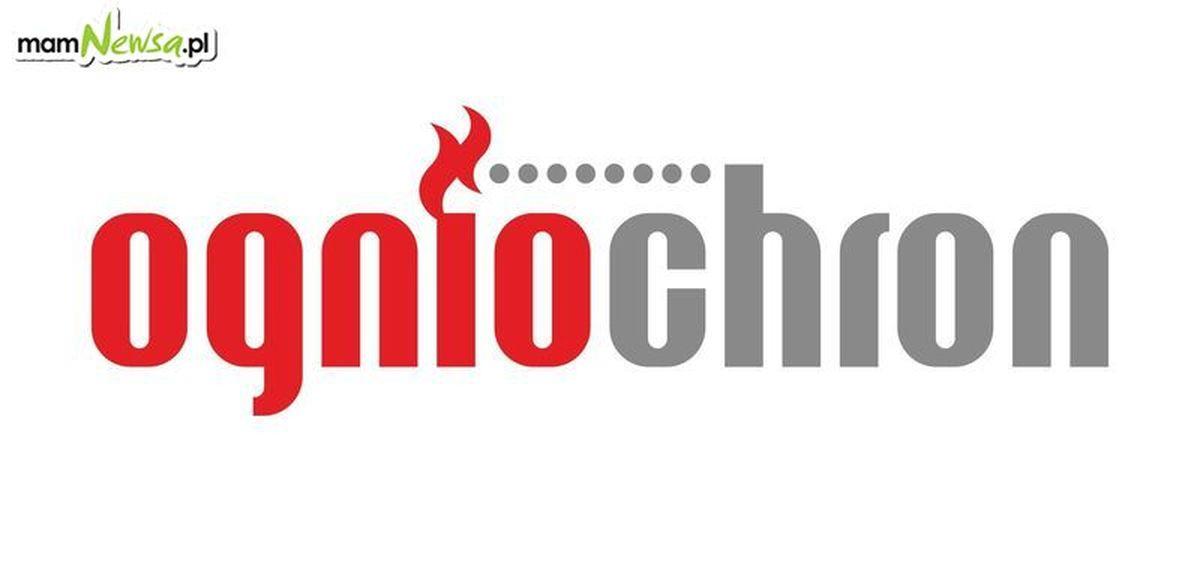Firma Ogniochron. Aktualne oferty pracy