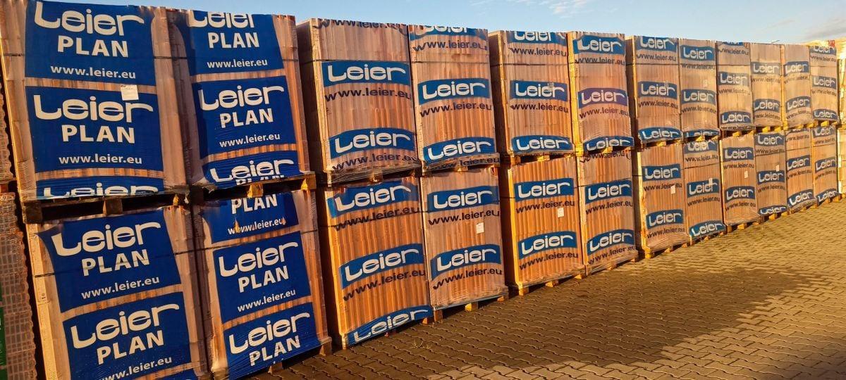 Nowe Promocje w dyskoncie budowlanym SM LOGISTIC