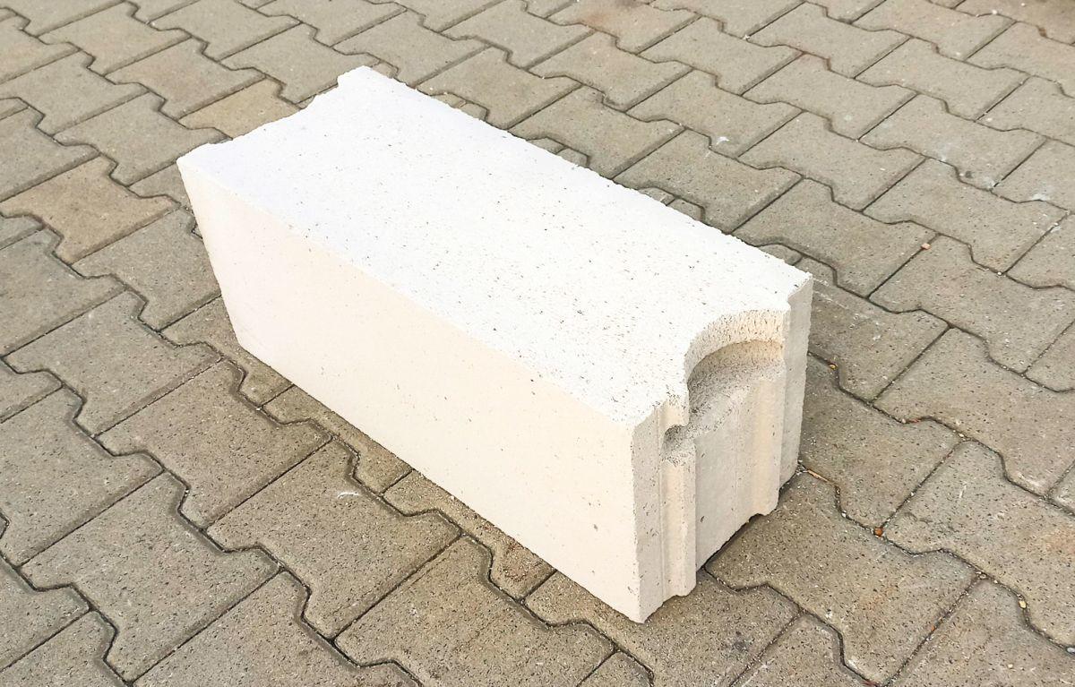 Styropian i beton komórkowy w promocyjnych cenach