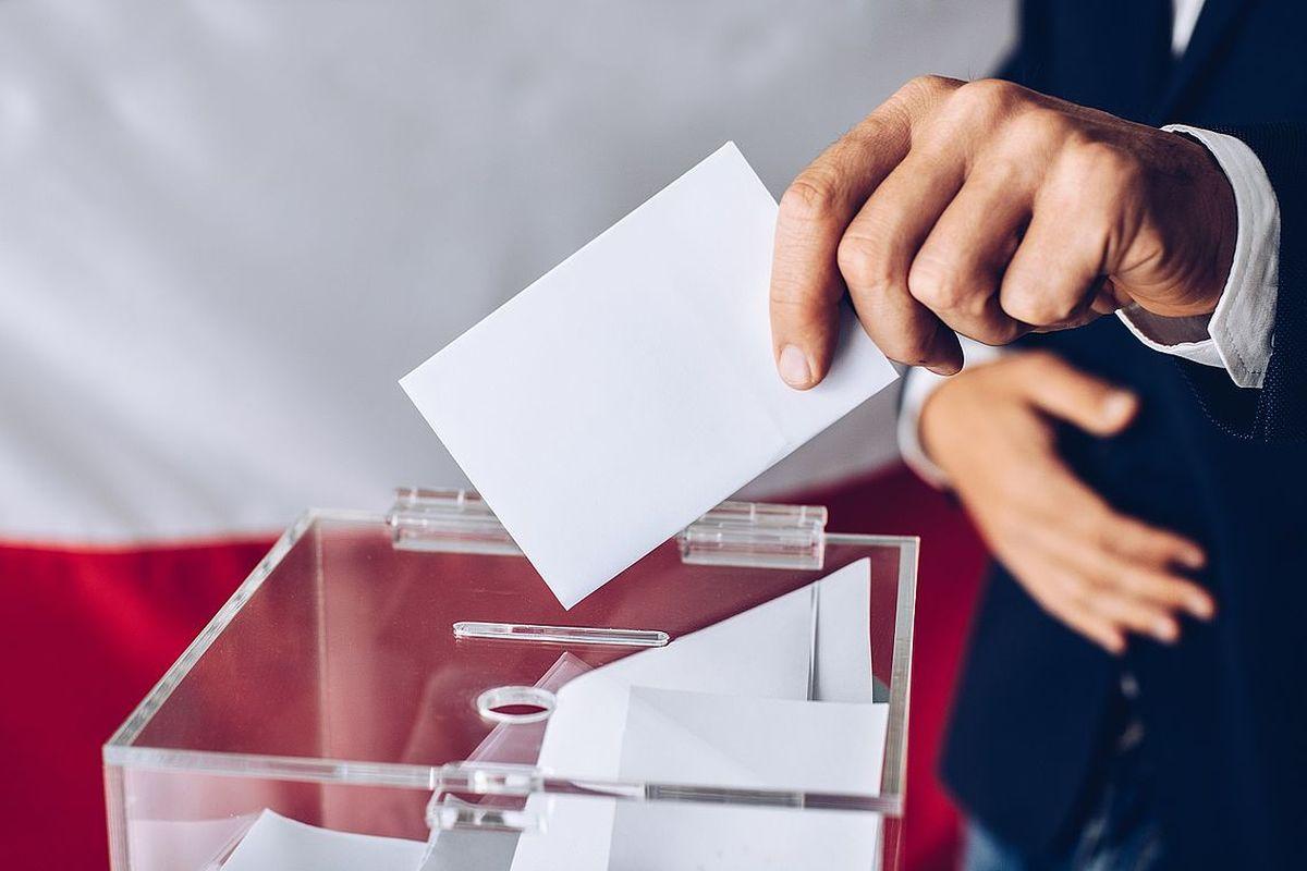 W Wadowicach szykują się wybory