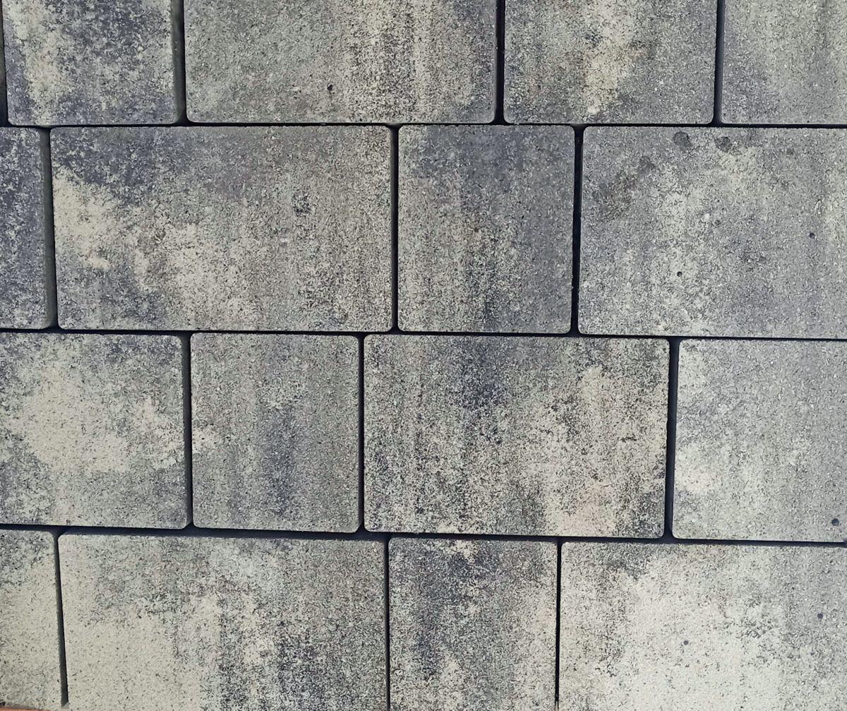 Dyskont budowlany SM LOGISTIC. Aktualne promocje