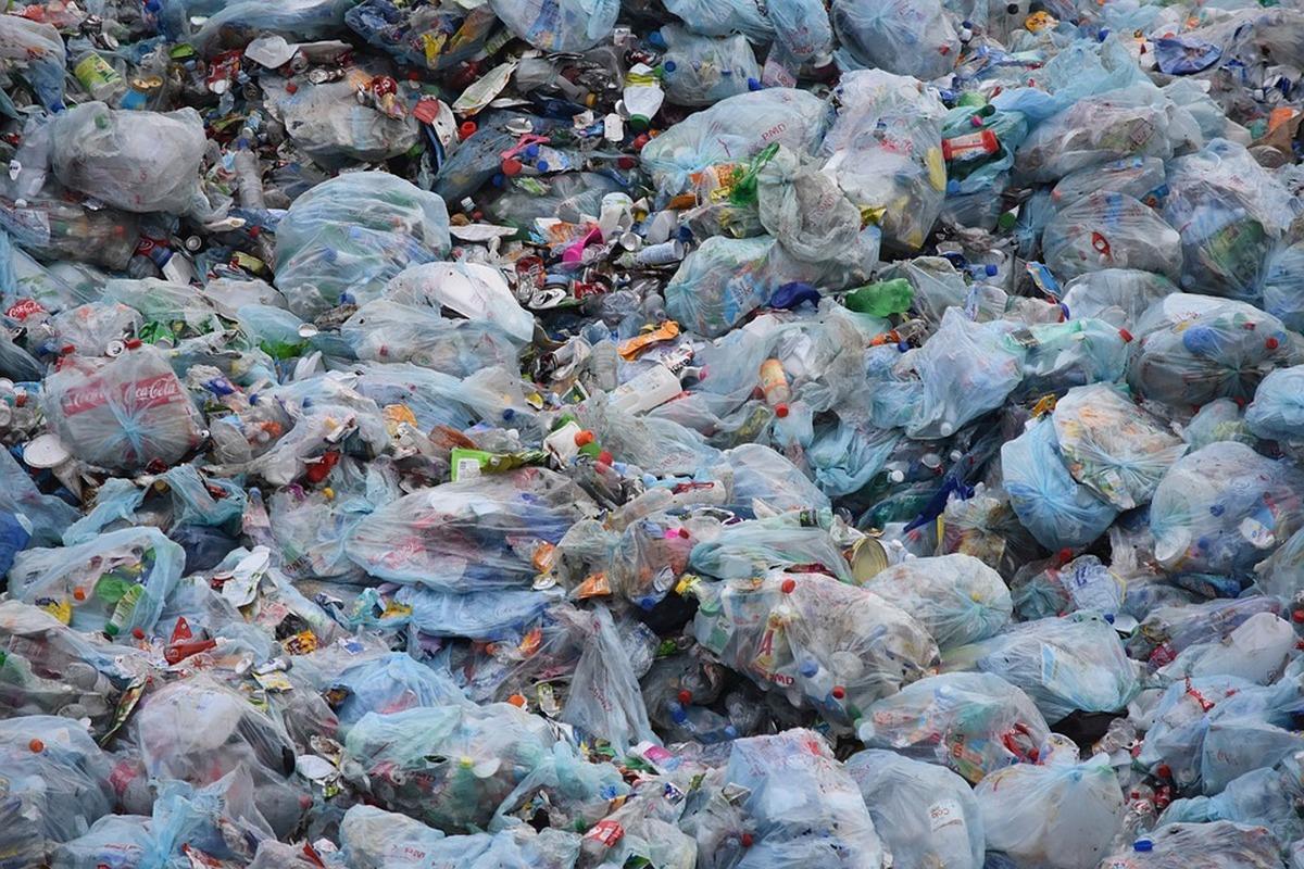 Mieszkańcy nie zgadzają się na przeładunek odpadów w centrum miasta