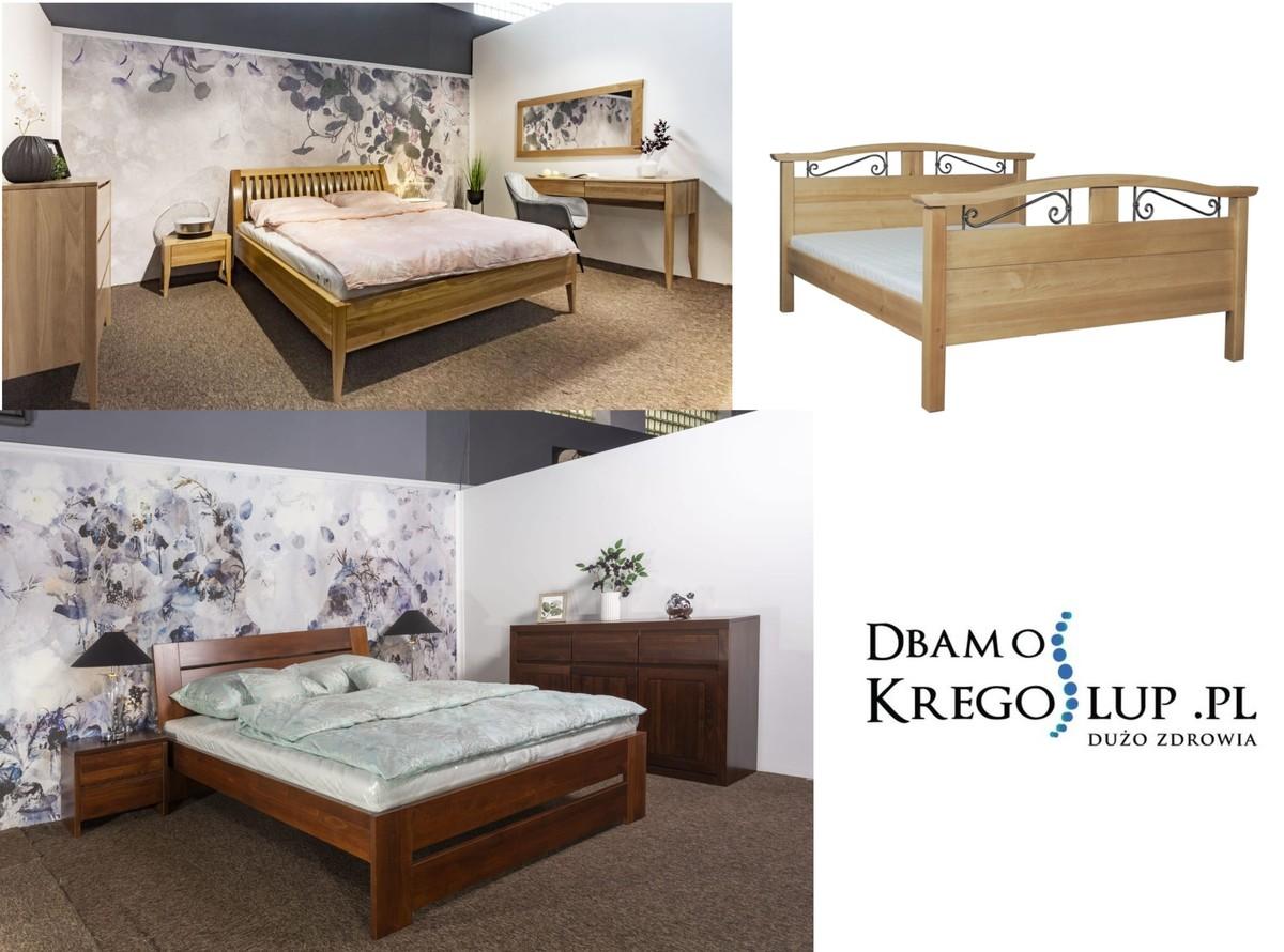 Nowe trendy w designie łóżek [FOTO]