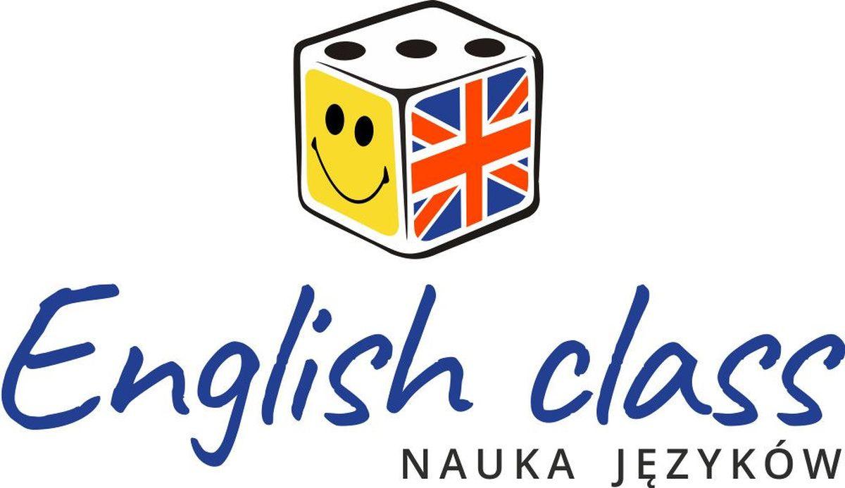 Angielski z English Class w grupach i indywidualnie