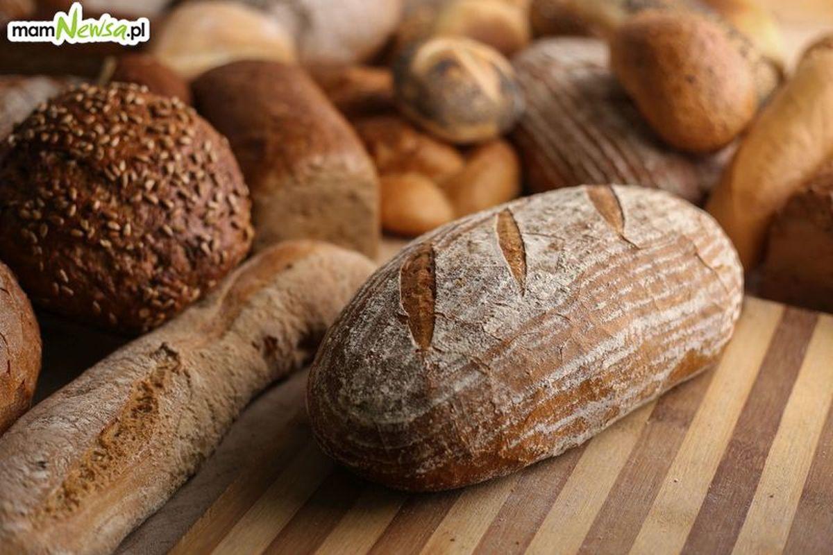 Jaka cena chleba? Premier nie powiedział, a mieszkańcy? [SONDA]