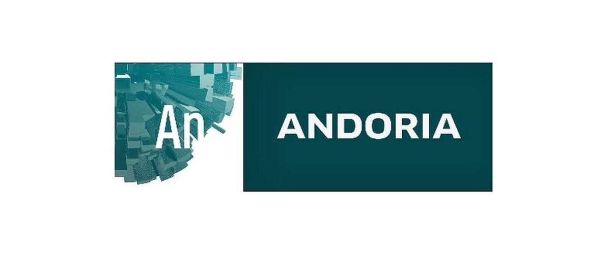 Oferty pracy w firmie ANDORIA Sp. z o.o.
