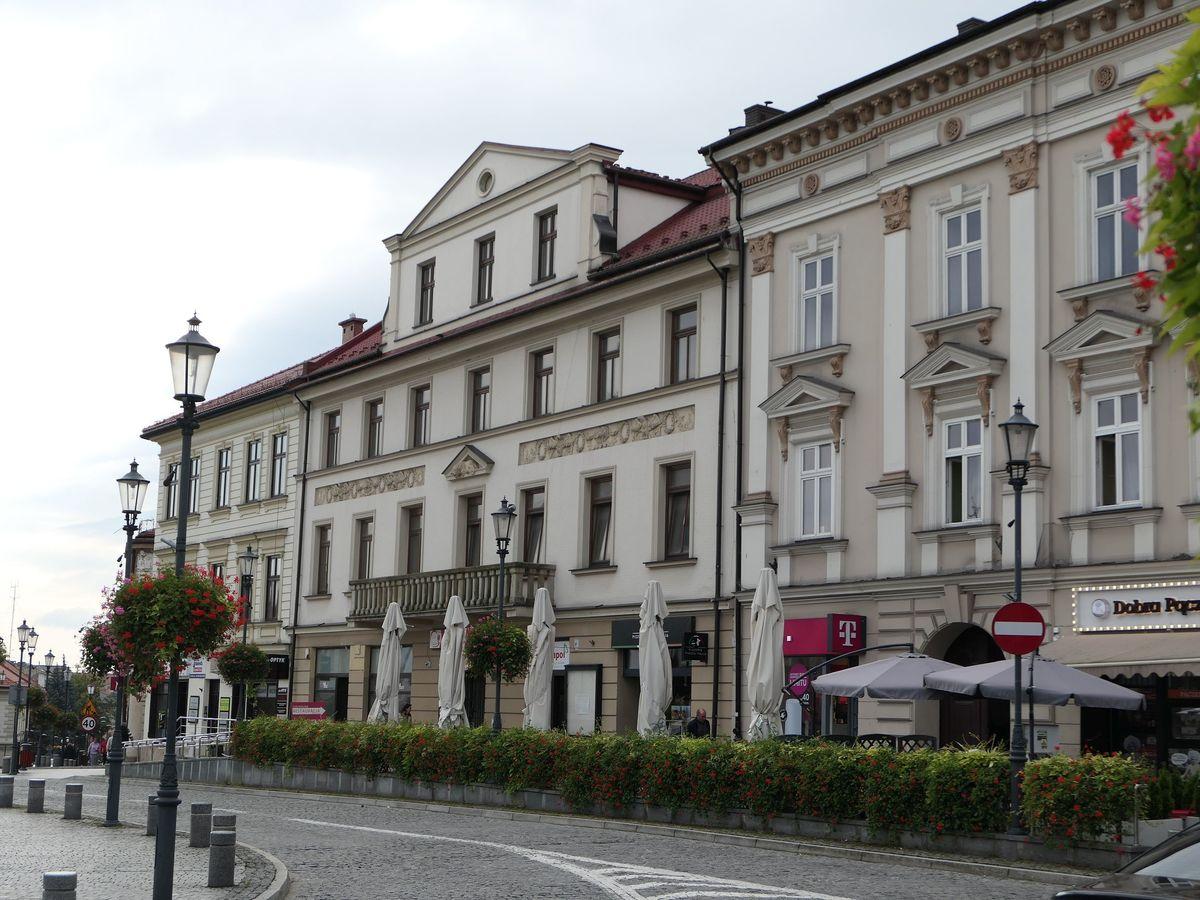 Najlepsi w regionie. Ogłoszono wyniki Rankingu Gmin Małopolski