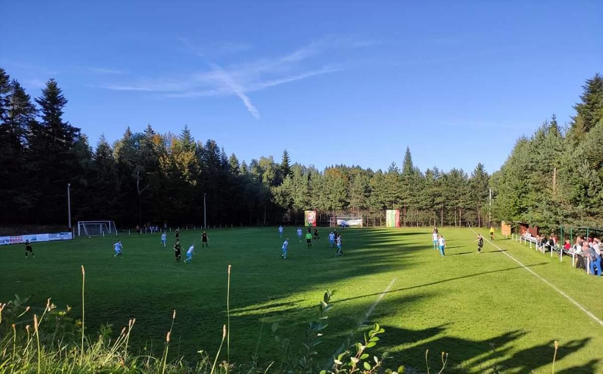 Piłkarski weekend 9-10 października [AKTUALIZACJA]