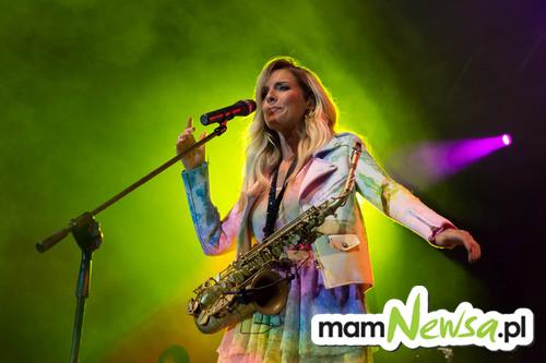 Gwiazdy na Młyn Jazz Festiwal [FOTO]