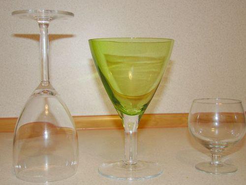 Za dużo alkoholu w Andrychowie?