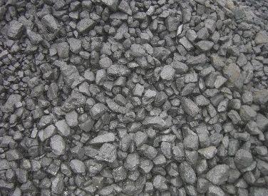 Powstanie nowa kopalnia. Jak to możliwe, skoro inne toną w długach?