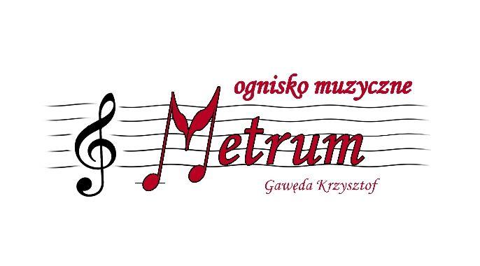 Ognisko METRUM zaprasza na INDYWIDUALNĄ naukę gry na instrumentach