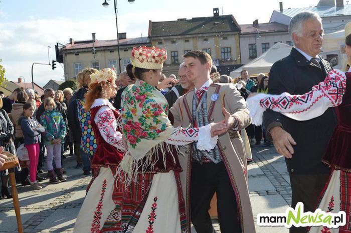 Mnóstwo wydarzeń podczas Kęckich Spotkań Polonijnych [PROGRAM]