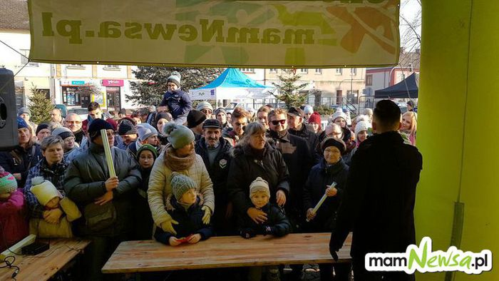 Choinki na święta od mamNewsa.pl [FOTO]