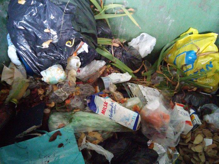 W kolejnych gminach wyższe opłaty za wywóz śmieci
