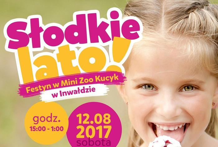 """Mini Zoo """"KUCYK"""" w Inwałdzie zaprasza na nowe atrakcje!"""